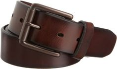 Dockers Men's Bridle Belt, Brown, 34 Dockers,http://www.amazon.com/dp/B005KSZHHI/ref=cm_sw_r_pi_dp_N1Vdtb0C4ENPC9KW