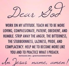 I do not preach but I do encourage. Help me Lord as a woman after your own heart. I just want others to know you more deeply and profoundly in the details of their lives. Amen