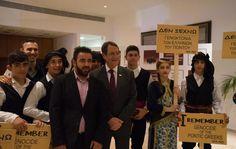 e-Pontos.gr: Ν. Αναστασιάδης: Αναγνώριση της ιστορικής πραγματι...