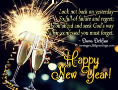 Happy New Year Quotes and Sayings 2017 Happy New Year Funny, Happy New Year Love, Happy New Year Friends, Happy New Year Images, Wishes For Friends, Happy New Year Cards, Happy New Year Wishes, New Year Greetings, New Year Short Quotes