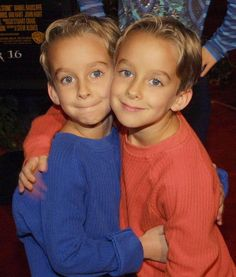 'Everybody Loves Raymond' Star Sawyer Sweeten Dies of Suspected Suicide at 19. (SUCH A TRAGEDY! R.I.P.)