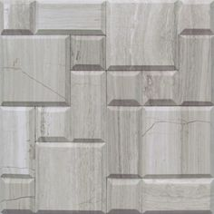 Alair™  Glass Wall Tile Mosaics And Natural Stone Blends Tile Alluring Mosaic Feature Tiles Bathroom Decorating Inspiration