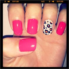 """manicure    ASIA SAYS, """"I USUALLY GO FRENCH MANI, ALAS ONE DAY, I'M GOING TO GO THERE!""""  : )"""