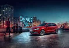 Volkswagen Sound by He & Me #volkswagen #sound #vw #cars #transportation #photography
