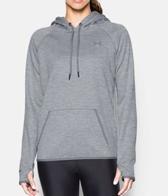 under armour 'storm armour' fleece twist lightweight - steel/glacier gray. $59.99.