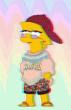 the simpsons wallpaper Dope Wallpaper Iphone, Simpson Wallpaper Iphone, Dope Wallpapers, Mood Wallpaper, Cute Wallpaper Backgrounds, Tumblr Wallpaper, Aesthetic Iphone Wallpaper, Disney Wallpaper, Screen Wallpaper