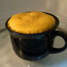 Bolo de Cenoura Low Carb Low Carb Recipes, Cooking Recipes, Healthy Recipes, Comidas Fitness, Vegan Kitchen, Healthy Muffins, No Carb Diets, Tasty Dishes, Sweet Recipes