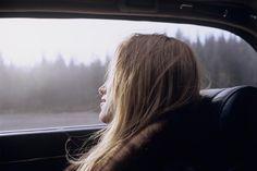 Photography by Lars Botten - Art Fucks Me Lily Evans, Gossip Girl, Winchester, Jo Harvelle, Chica Cool, Estilo Grunge, Ex Machina, Life Is Strange, Character Aesthetic