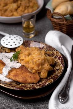 Provereni recepti. Cooks and Bakes: Restovan krompir