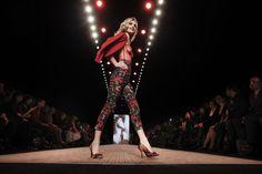 fashion week #fashion #streetfashion #beauty #fashionlook #fashionweek