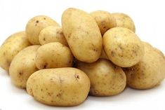 Potatoes provide the body with necessary energy that we need during dieting, and since it is rich in carbohydrates helps physical reactions such as movements, thinking and digestion.