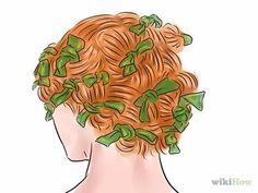 Curl Long Thick Hair Step 11.jpg