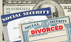 Divorce & Social Security: What You Need To Know