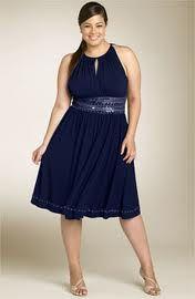 Bridemaid dress for every shape! Kinda lovin it:)