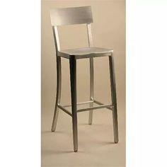 flint counter stools cb2 home furniture bar stools pinterest