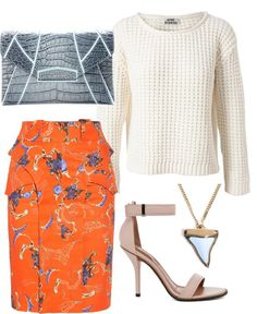 """""""pop"""" by zoeelysia on Polyvore"""