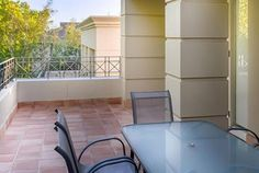 Caroline Serviced Apartments South Yarra Two Bedroom Terrace Suite
