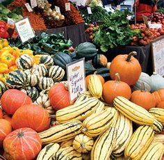 Lido Village Artisan & Farmers Market!