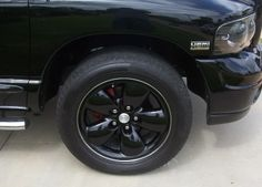 free lifestyle autoanything shipping dodge fuel wheels rims renegade from ram loading