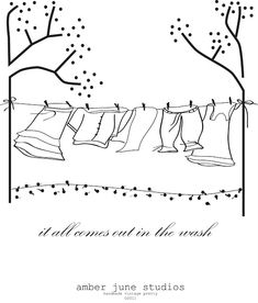 Hand Embroidery Patterns Free Hand Embroidery Patterns For Beginners Unique Learn Hand Embroidery. Hand Embroidery Patterns Free Little Dear Tracks Fr.
