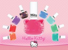 hello-kitty-hits-esmaltes