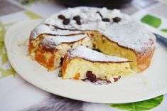 Placinta ruseasca cu branza Bakery, Deserts, Chips, Food And Drink, Sweets, Cookies, Ethnic Recipes, Cakes, Pineapple