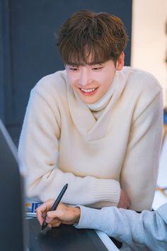 for all of those who love k-drama, this is my favorite actor, Lee Jong Suk Lee Jong Suk Cute, Lee Jung Suk, Jun Ji Hyun, Lee Min Ho, Asian Actors, Korean Actors, Lee Jong Suk Wallpaper, Kang Chul, Sebastian Villalobos