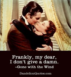 famous movie quotes | famous-movie-quotes-4.jpg#Frankly%2C%20my%20dear%2C%20I%20don%27t ...