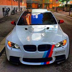 Any bmw lovers here? ¿Cómo no enamorarse de esto? #BMW  M4