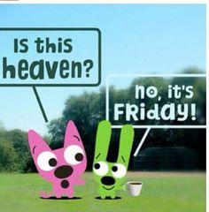 200+ Friday meme ideas | friday meme, its friday quotes, friday humor