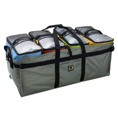 Rich got for xmas 2013.  Could maybe use a 2nd one.  Mountainsmith Modular Hauler 4 - CHARCOAL W/LIME/CINNAMON/YELLOW/MARINE Mountainsmith,http://www.amazon.com/dp/B003VN43FQ/ref=cm_sw_r_pi_dp_QqaPsb1XHFS68SGN
