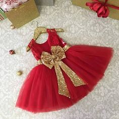 Cheap girl dress kids, Buy Quality girls dress directly from China dress kids Suppliers: 2016 Cute red knee length lace beautiful flower girl dresses kids baby first birthday frocks toddler evening prom ball gowns Baby Girl Frocks, Baby Girl Tutu, Baby Girl Party Dresses, Girls Tutu Dresses, Frocks For Girls, Kids Frocks, Wedding Dresses For Girls, Little Girl Dresses, Flower Girl Dresses