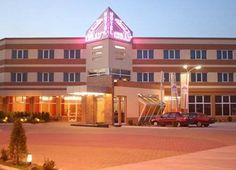 Hotel Celly Pitesti
