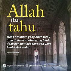 Muslim Quotes, Arabic Quotes, Islamic Quotes, Quotations, Qoutes, Islam Marriage, Soul Quotes, Islam Muslim, Quote Aesthetic