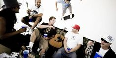 Slightly Stoopid announces Everything is Awesome National Summer Tour and they're headed to #Vegas August 14 at #BLVDPool. Tickets now available at: http://www.cosmopolitanlasvegas.com/experience/event-calendar/event-details/SlightlyStoopid_08-14-2015.aspx?utm_source=pinterest&utm_medium=social&utm_campaign=entertainment&camefrom=CFC_COSMOLV_PINTEREST #concert #music