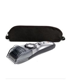 Panasonic Trimmer     http://www.snapdeal.com/product/PanasonicT/61948?utm_source=Fbpost_campaign=Delhi_content=138388_medium=130812_term=Prod