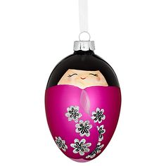 japanese style christmas decorations imdreamingof kylie knapp coulson london - Japanese Christmas Tree Decorations