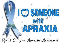 Apps for Apraxia - Speech Buddies Blog