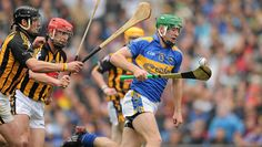 Hurling, my favorite pastime and national sport. Favorite Pastime, Best Games, Coaching, Football, My Favorite Things, Sports, Training, Soccer, Hs Sports
