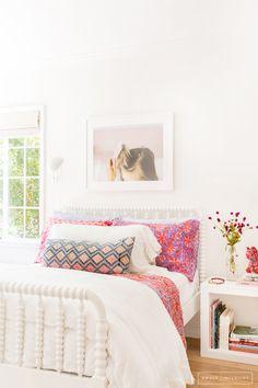 August   2015   High Fashion Home Blog