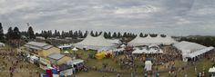Port Fairy Folk Festival   The essential guide to the Port Fairy Folk Festival - Australia,