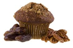 These muffins are a great alternative to your usual breakfast. Packed full of goodness from quinoa grain, walnuts, banana and dates Quinoa Grain, Cupcake Cakes, Cupcakes, Whole Food Recipes, Muffins, Grains, Online Recipes, Banana, Breakfast