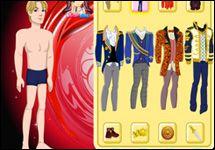 Juegos Ever After High.com - Jugar Juegos de Vestir las Muñecas Ever After High Gratis Online