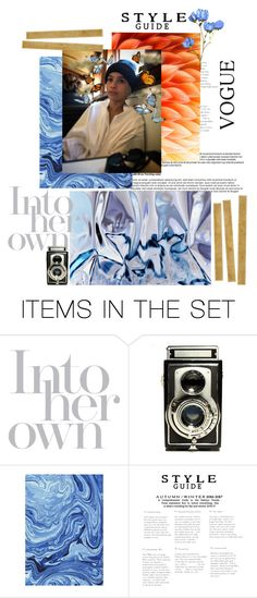 """""""Butterfly Effect"""" by abigaelstrand on Polyvore featuring art"""
