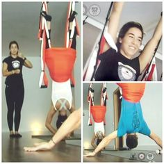 yogacreativo.com: Método Aero Yoga by Rafael Martinez de Nuevo en Television! España, #valencia #castellon #alicante #xativa #benidorm #ibiza #mallorca #wellness #ejercicio #moda #tendencias #fitness #yogaaereo #pilatesaereo #bienestar #aeroyogamexico #aeroyogabrasil #yogaaerien #aeropilates #aeroyoga #aeropilatesbrasil #aeropilatesmadrid #aeropilatesmexico #weloveflying #aerial #yoga #pilates #aero #medicina #salud #aeroyogacastellon #aerialyoga #belleza