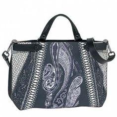 Etro Ladies Handbags Fall Winter Latest Collection 2012  (8)