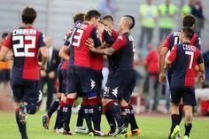 Prediksi Cagliari vs Sassuolo 25 Januari 2015 : Tunggu apalagi buruan langsung daftar dan deposit lalu mainkan prediksi Cagliari vs Sassuolo bersama Agen Bola