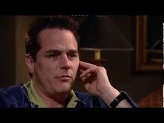 """A 2006 documentary from the making of all three seasons of """"Due South."""" Featuring contributions from Paul Gross, David Marciano, Callum Keith Rennie, George . April 26, March, Callum Keith Rennie, Cops Tv, Due South, I Dont Have Time, Music Publishing, Documentary, Movies And Tv Shows"""
