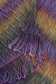 Joanne Hall, Montana Author of Mexican Tapestry Weaving; instructor in tapestry, Swedish weaves, rug weaving, beginning weaving;