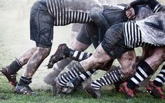 Scarica sfondi rugby, gioco, sport